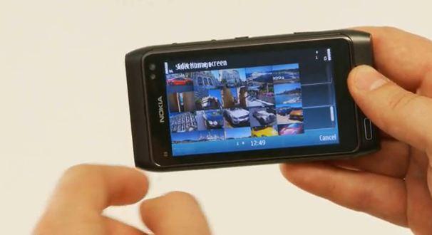 Miglior programma per foto android 71