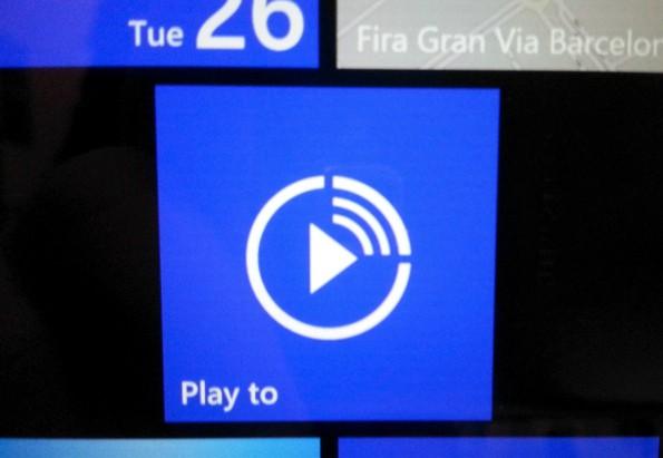 Play To: l'app per la condivisione tramite DLNA ...