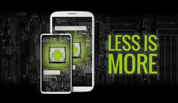 Motorola android stock smartphone di piccole dimensioni for Smartphone piccole dimensioni