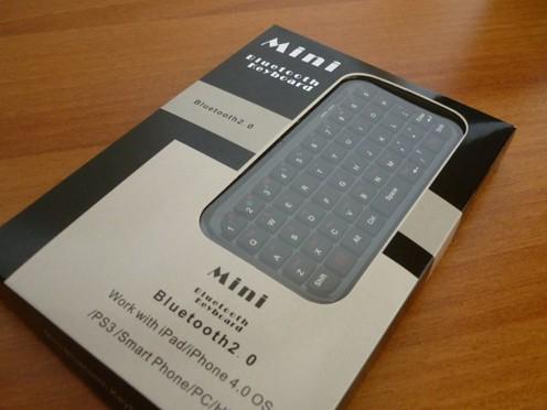 Notebook samsung bianco prezzi