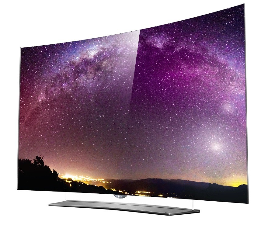 Come scegliere un tv ultra hd: guida all'acquisto di hdblog.it ...