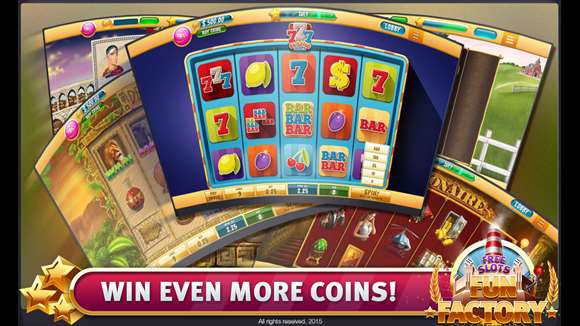 how to play online casino for real money
