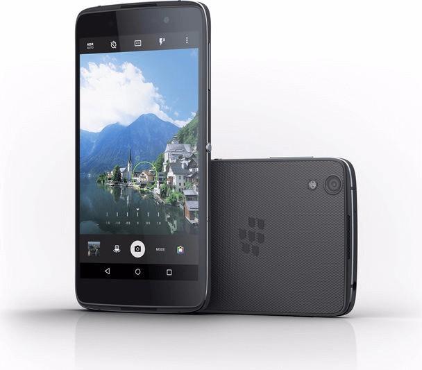 Blackberry Neon, nuove foto del prossimo device nel web