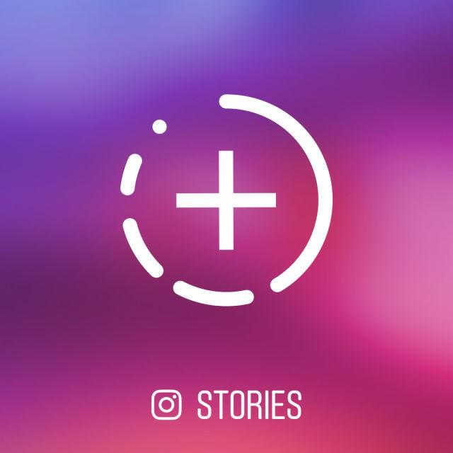Instagram Storie conta 250 milioni di utenti e supera Snapchat