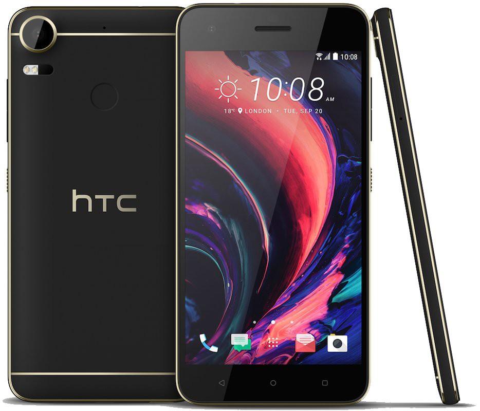 HTC Desire 10 Rumors: due varianti Pro e uscita probabile in settembre