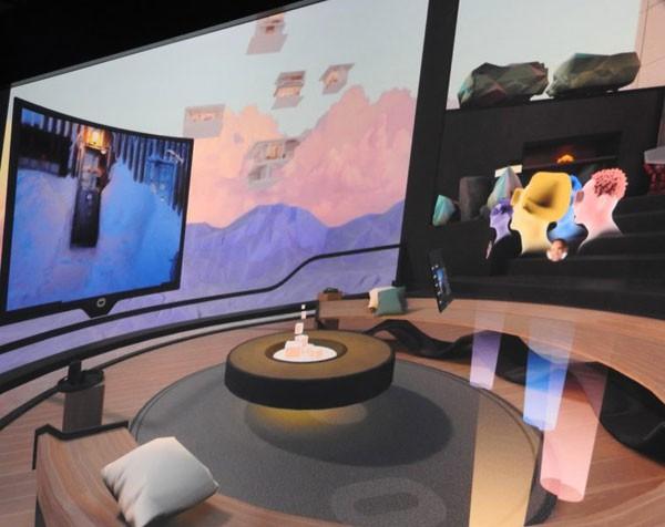 Amazon lascia trapelare l'esorbitante prezzo di Oculus Touch