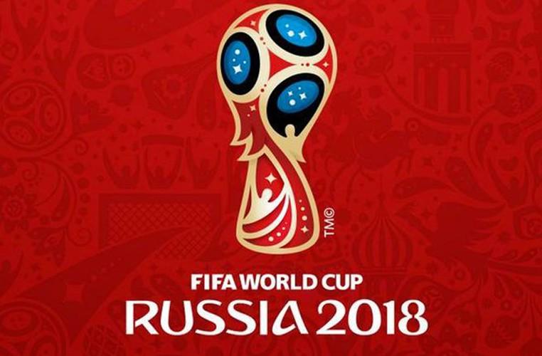 Facebook,Twitter e Snap Inc. vogliono i diritti dei Mondiali di Calcio 2018