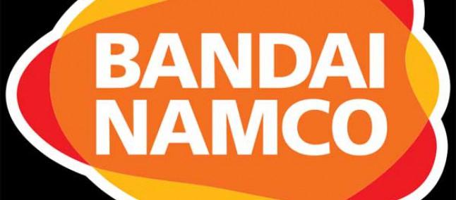 Tokyo Game Show 2016: Bandai Namco svela la lineup