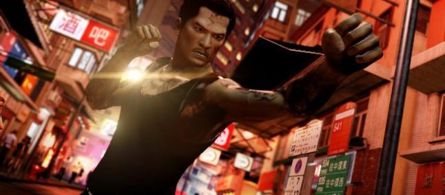 Il team di sviluppo di Sleeping Dogs, United Front Games, ha chiuso i battenti