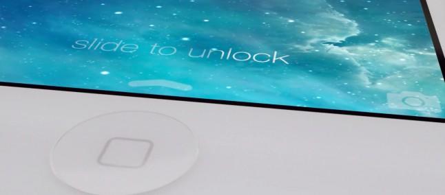 Samsung perde la causa con Apple relativa allo Slide to Unlock