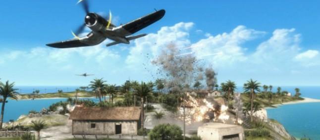 Battlefield 1: la modalità spettatore arriverà dopo il lancio e su PC nessun limite FPS
