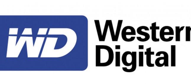 Western Digital entra ufficialmente nel mercato SSD