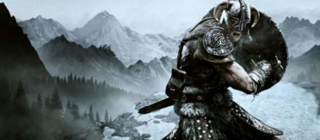 Skyrim e Fallout 4: annunciato l'arrivo delle mod su PS4 e il supporto a PS4 Pro