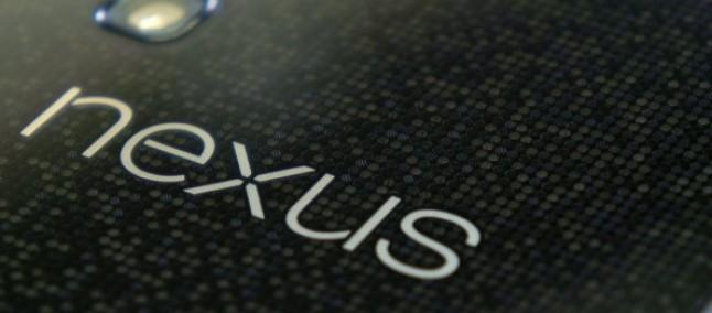 Android 7.1 Nougat arriva su Nexus 4 grazie alla prima ROM CyanogenMod 14.1 sperimentale