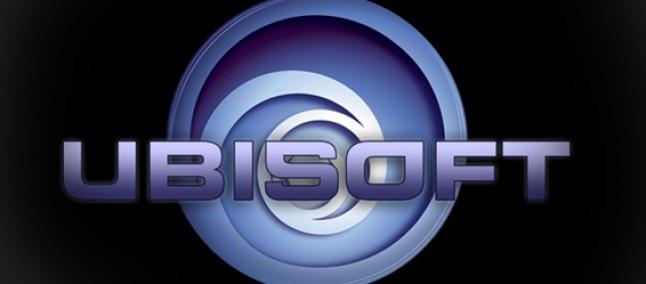 Ubisoft ha intenzione di non rilasciare più DLC a pagamento