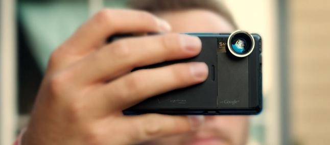 Confronto Fotografico tra 6 smartphone: S7 Edge il più votato | Risultati sondaggio