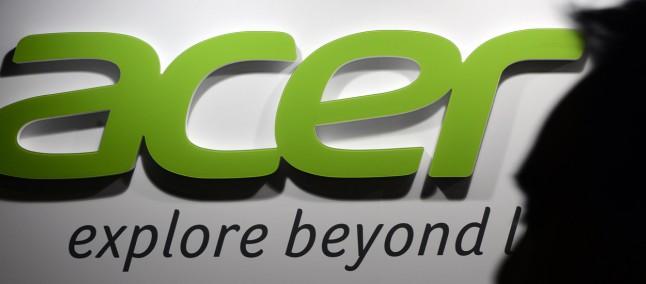 Acer annuncia la sua nuova gamma di mini PC, notebook e convertibili ad IFA 2016