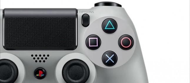 Tutti i modelli di Playstation 4 supporteranno l'HDR