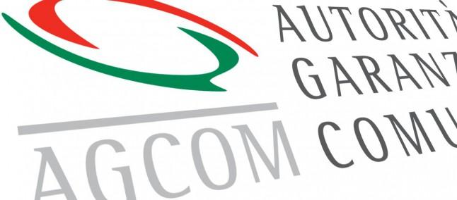 Risultati immagini per AGCOM: IN ITALIA AUMENTANO LE LINEE ADSL, FIBRA E I MESSAGGI SU WHATSAPP