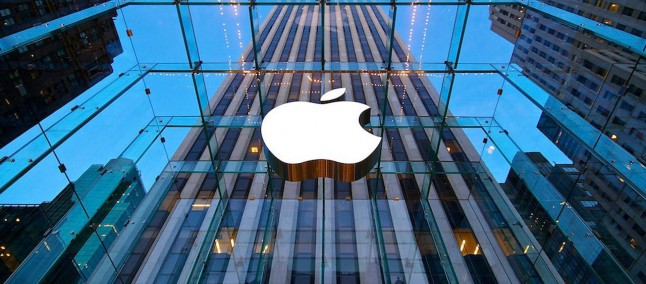 "Apple e Deloitte insieme per accelerare la ""business transformation"" su iOS"