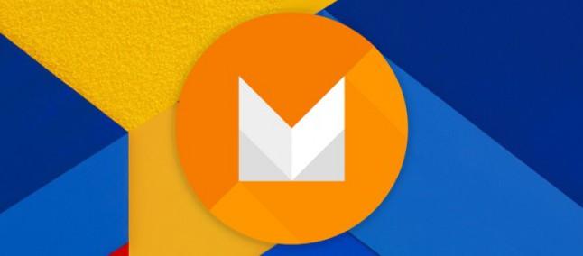 Android marshmallow tutti gli sfondi ufficiali in alta for Sfondi hd android