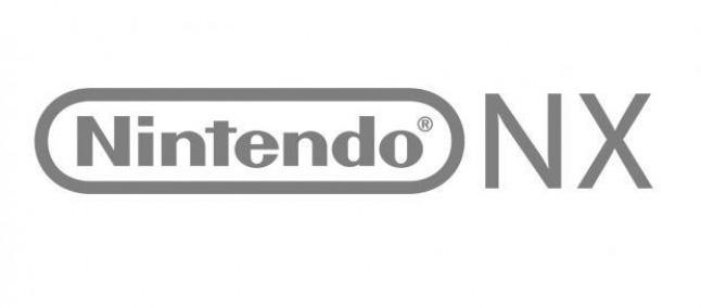 Nintendo NX potrebbe essere presto mostrata ai rivenditori
