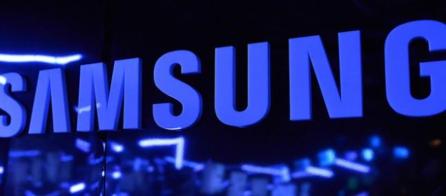 Samsung PM1725a: SSD NVMe da 6,4 TB e 6,4 GB/s