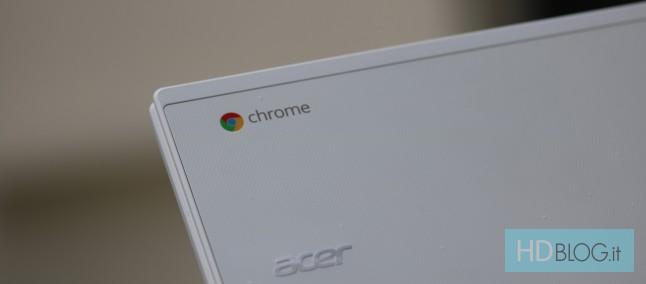 Chrome OS è il nuovo re delle scuole statunitensi, share oltre il 50%