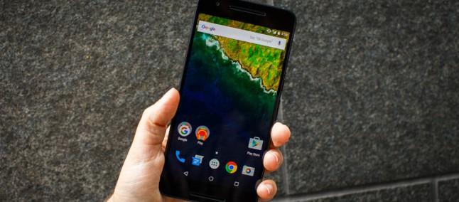 Google conferma: stop ai Nexus, nessun nuovo modello in arrivo