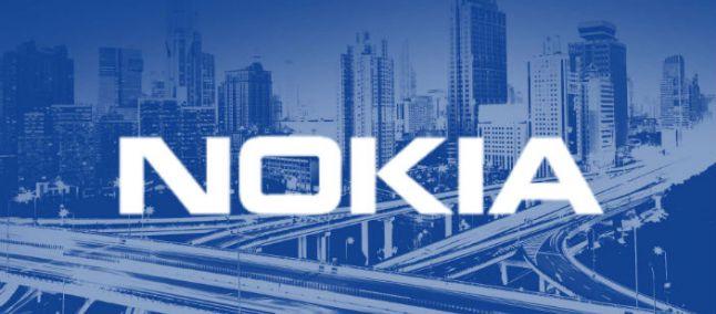 """Weibo specula sul futuro top di gamma Nokia: Snapdragon 820, display da 5,2 o 5,5"""" e lenti Carl Zeiss"""