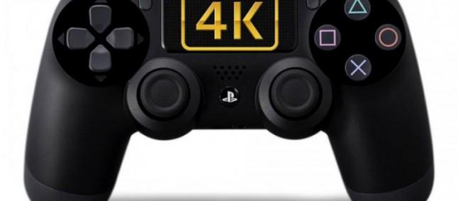 Playstation 4 Forever Edition, una console con componenti hardware aggiornabili | Rumor