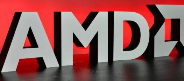 AMD a lavoro su Starship: CPU a 7nm con 48 Core
