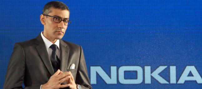Nokia presente al MWC 2017, smartphone in arrivo?
