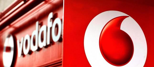 Vodafone porta la IperFibra a 1Gbps anche per i clienti privati