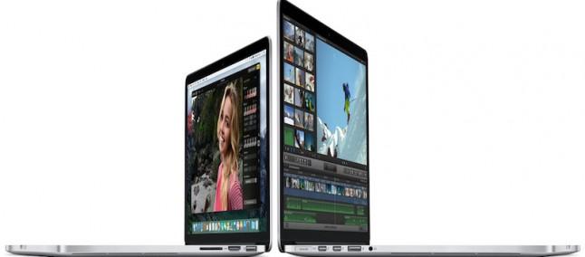 MacBook Pro, Air e Mac Mini: ecco i modelli 'obsoleti' dal 31 dicembre
