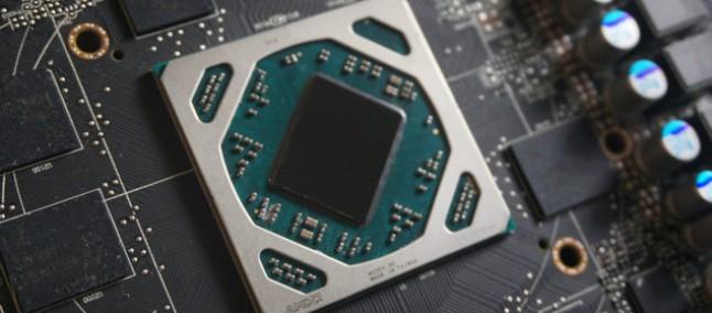 AMD prepara un refresh di Polaris 10 e 11 con consumi ridotti