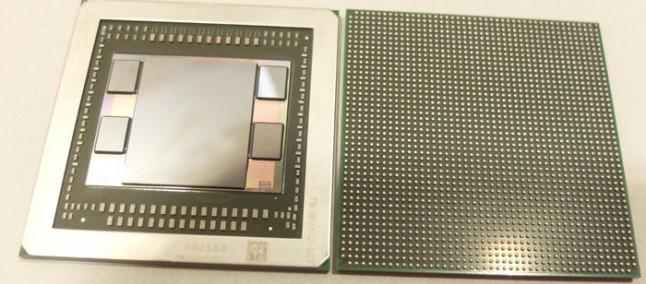 AMD Vega 10, 11 e 20: nuovi dettagli sulle prossime GPU consumer