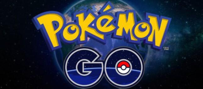 Pokemon Go: Niantic rimuove i ban ad alcuni utenti