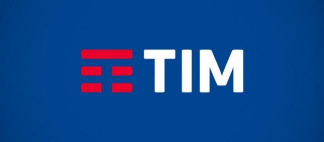 TIM presenta l'offerta International 1000 New, pensata per chi è nato all'estero