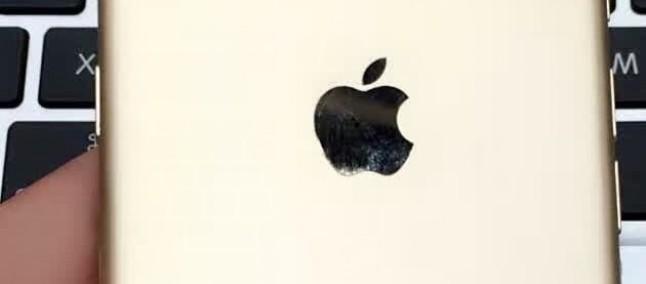 iPhone 7 passa su AnTuTu e realizza oltre 178.000 punti