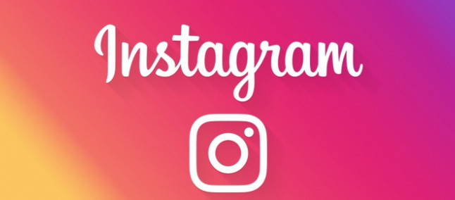 Instagram introduce un nuovo strumento per la prevenzione dei suicidi