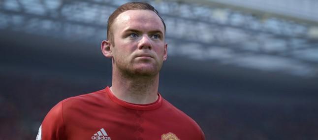 FIFA 17: EA svela la lista dei 50 giocatori più forti - parte 3
