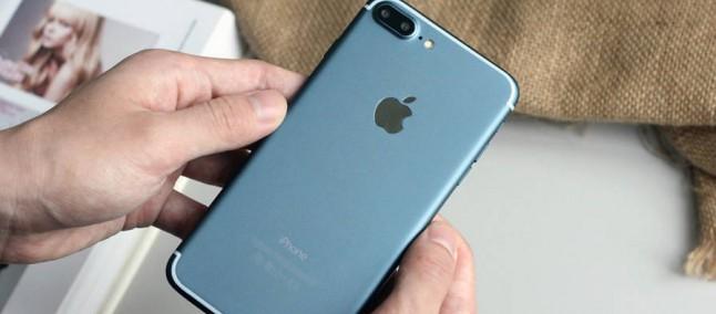 Sono in arrivo i nuovi iPhone 7 di Apple: #parliamone