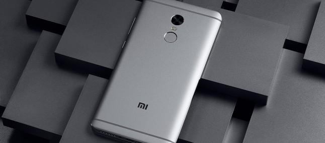 Xiaomi Redmi Note 4 (4100mAh): Test Live batteria oggi dalle 8.00