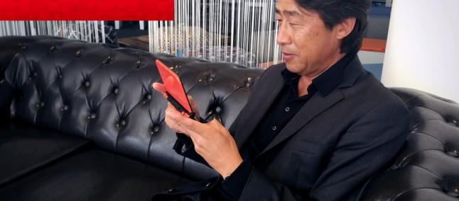 Nintendo Direct: nuovo appuntamento fissato per il primo settembre 2016