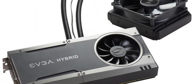 Nvidia: scarsa disponibilità per le GeForce GTX 1080, 1070 e 1060