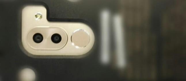 Huawei Mate 9 avrà una doppia cam posteriore con OIS e zoom analogico realizzata da Leica