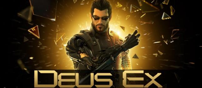 Deus Ex: Mankind Divided, recensione di HDBlog.it