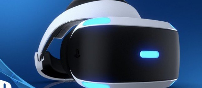 Playstation VR: un mese dopo. Speciale di HDblog.it