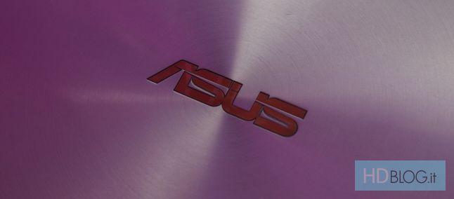 Asus: prezzi ufficiali della gamma Zenfone 3, dei Tablet ZenPad 3 e dello ZenWatch 3